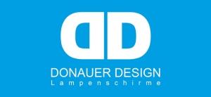 Donauer Design